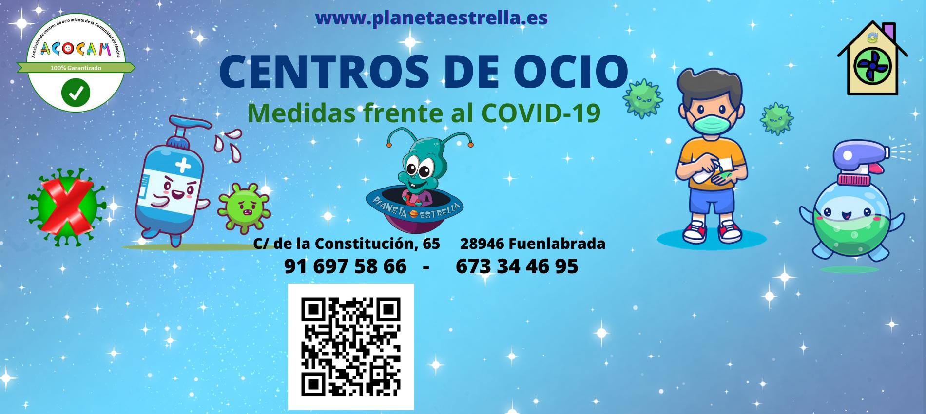 V3-COVID-web-diseno-1900x850-planeta-estrella